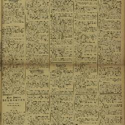 Gazette van Lokeren 21/02/1897