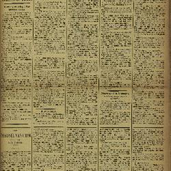 Gazette van Lokeren 26/01/1896