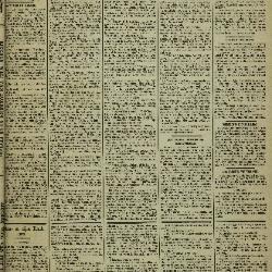 Gazette van Lokeren 27/04/1884