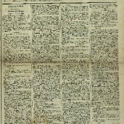 Gazette van Lokeren 06/05/1866