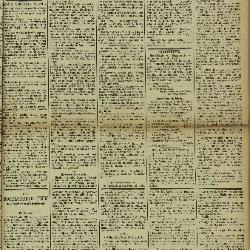 Gazette van Lokeren 18/09/1898