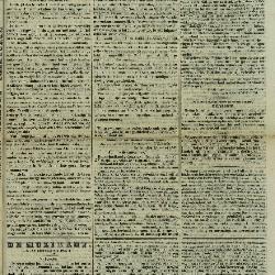 Gazette van Lokeren 19/02/1865