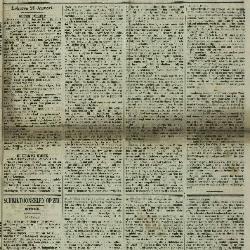 Gazette van Lokeren 21/01/1872
