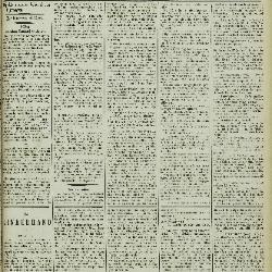 Gazette van Lokeren 09/10/1904
