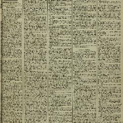 Gazette van Lokeren 23/03/1884