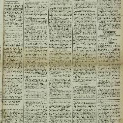 Gazette van Lokeren 25/07/1886