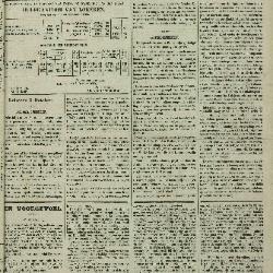Gazette van Lokeren 03/10/1869