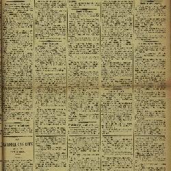 Gazette van Lokeren 23/02/1896