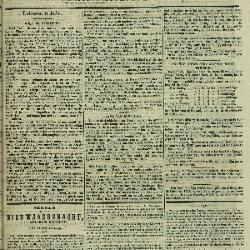 Gazette van Lokeren 07/07/1861