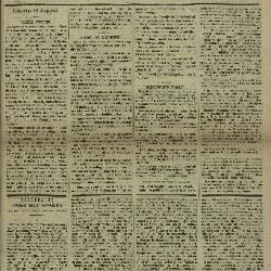 Gazette van Lokeren 17/08/1873