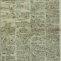 Gazette van Lokeren 07/05/1871