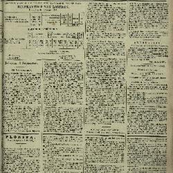 Gazette van Lokeren 06/09/1868