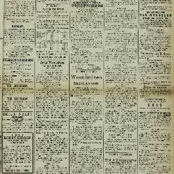 Gazette van Lokeren 06/06/1886
