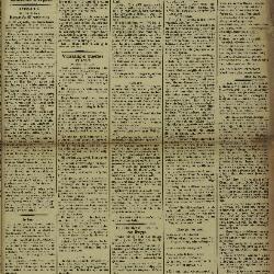 Gazette van Lokeren 07/04/1895