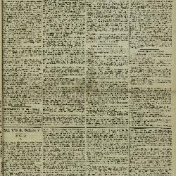 Gazette van Lokeren 12/09/1880
