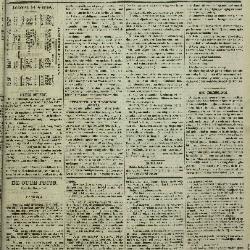 Gazette van Lokeren 16/08/1874