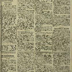 Gazette van Lokeren 21/03/1869