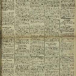 Gazette van Lokeren 24/12/1893