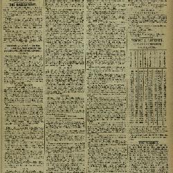 Gazette van Lokeren 02/05/1880