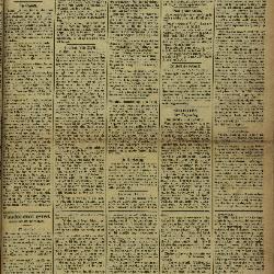 Gazette van Lokeren 03/09/1893