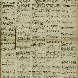 Gazette van Lokeren 18/12/1898