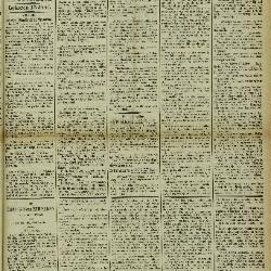 Gazette van Lokeren 16/06/1901