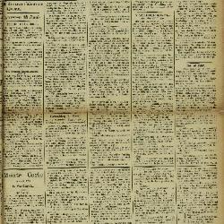 Gazette van Lokeren 14/06/1903