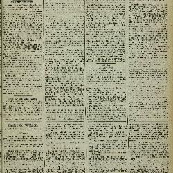 Gazette van Lokeren 09/09/1877