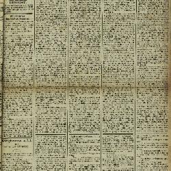 Gazette van Lokeren 10/12/1893