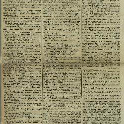 Gazette van Lokeren 01/01/1865