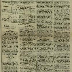 Gazette van Lokeren 05/10/1873