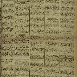Gazette van Lokeren 03/07/1887