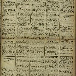 Gazette van Lokeren 07/07/1895