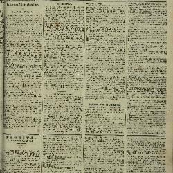 Gazette van Lokeren 13/09/1868