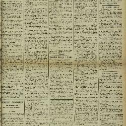 Gazette van Lokeren 09/04/1899