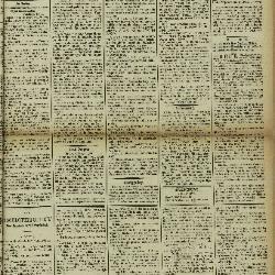 Gazette van Lokeren 17/07/1898