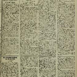 Gazette van Lokeren 17/09/1876