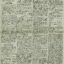 Gazette van Lokeren 25/09/1870
