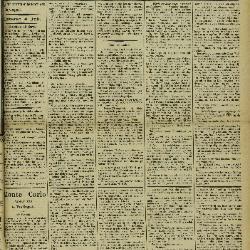 Gazette van Lokeren 05/07/1903