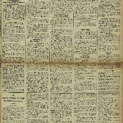 Gazette van Lokeren 29/01/1899