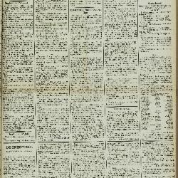 Gazette van Lokeren 24/09/1899