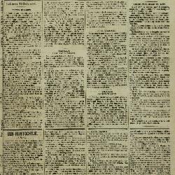 Gazette van Lokeren 13/02/1876