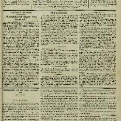 Gazette van Lokeren 10/10/1852