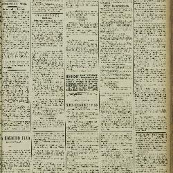 Gazette van Lokeren 12/08/1906