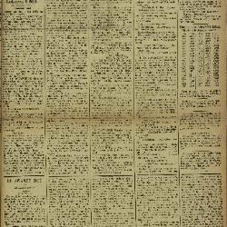 Gazette van Lokeren 07/05/1893