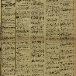 Gazette van Lokeren 20/11/1892