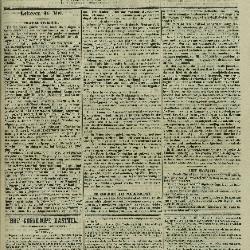 Gazette van Lokeren 17/05/1863
