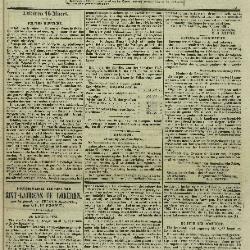 Gazette van Lokeren 17/03/1861