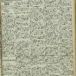 Gazette van Lokeren 20/11/1904