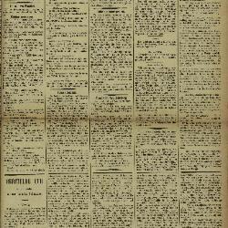 Gazette van Lokeren 14/04/1895